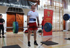army_rg_201721033_army_elite_sports_tass