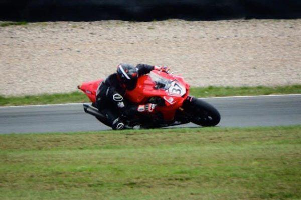 motorsports_sprint_10