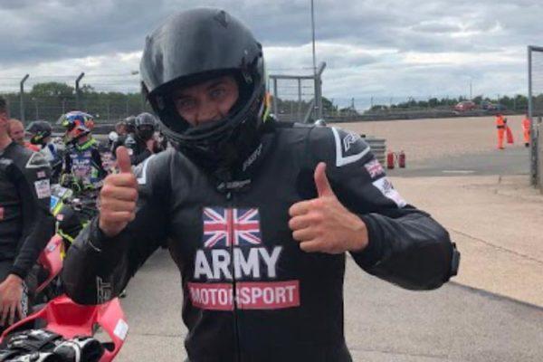 motorsports_sprint_2