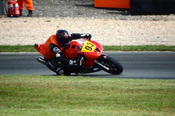 motorsports_sprint_3
