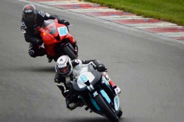 motorsports_sprint_9