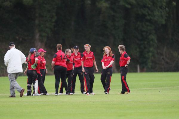 Army Ladies Cicket.Army Women v Alton Ladies – Friendley 2020 Alton CC, 25 August 2020, Alton Ladies won by 12 runs (DLS Method)Alton 5 wkts dec 18 overs 152 runsArmy 3 wkts 13 Overs 89 runs